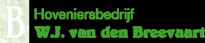Hoveniersbedrijf W.J. van den Breevaart